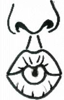 embocadura de u gaitistarb