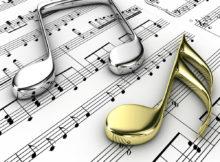 notas musicais gaitistarb