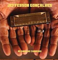 gaitistarb metodo harmonica JG