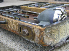 harmonicacase gaitistarb