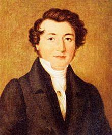 Christian Friedrich